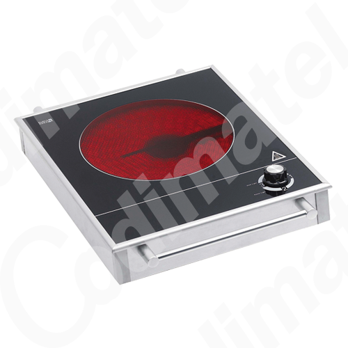 Codimatel equipement grande cuisine depuis 1980 for Equipement electrique cuisine