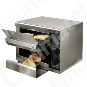 Toaster RCT 540