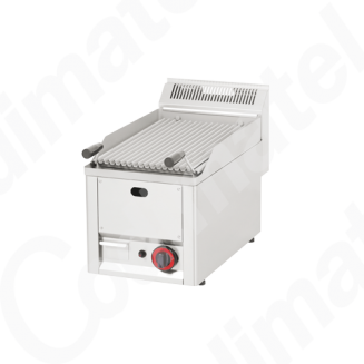 Grill charcoal simple GL 30GLS